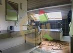 Vente Maison 8 pièces 121m² Fruges (62310) - Photo 20