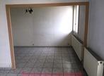 Location Appartement 4 pièces 71m² Romans-sur-Isère (26100) - Photo 3