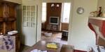 Vente Maison 8 pièces 142m² BLANZAC-PORCHERESSE - Photo 18