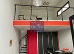 Renting Office 4 rooms 95m² Agen (47000) - Photo 3
