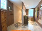 Vente Maison 8 pièces 335m² La Garde-Adhémar (26700) - Photo 6