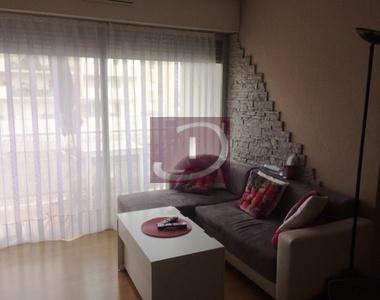 Location Appartement 2 pièces 40m² Sciez (74140) - photo