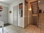 Sale House 6 rooms 200m² Etaux (74800) - Photo 10