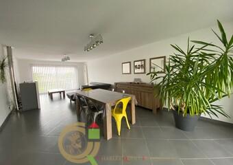 Sale House 9 rooms 205m² Étaples (62630) - Photo 1
