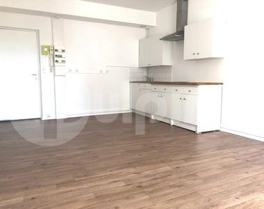 Location Appartement 2 pièces 42m² Vimy (62580) - photo