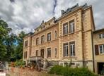 Vente Maison 10 pièces 430m² 7km de la gare du Bois-d'Oingt - Photo 20