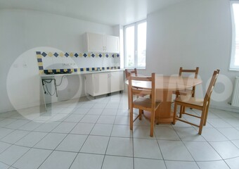 Location Appartement 3 pièces 68m² Provin (59185) - Photo 1