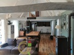 Sale House 4 rooms 94m² Hubersent (62630) - Photo 1