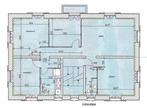Sale Apartment 4 rooms 103m² La Roche-sur-Foron (74800) - Photo 7