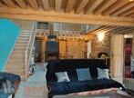 Vente Maison 4 pièces 145m² Marols (42560) - Photo 21