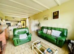 Vente Maison 4 pièces 76m² Anzin-Saint-Aubin (62223) - Photo 3