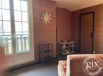 Sale House 5 rooms 136m² Meylan (38240) - Photo 17