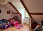 Sale House 5 rooms 150m² Cherisy (28500) - Photo 4