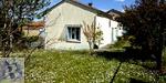 Vente Maison 4 pièces 98m² VILLEBOIS-LAVALETTE - Photo 4
