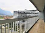 Vente Appartement 90m² Grenoble (38100) - Photo 2