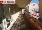 Location Appartement 4 pièces 89m² Grenoble (38000) - Photo 11