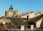 Vente Maison 5 pièces 100m² Parthenay (79200) - Photo 19
