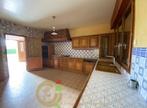 Sale House 10 rooms 235m² Gouy-Saint-André (62870) - Photo 3