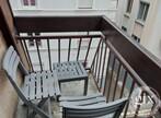 Sale Apartment 1 room 22m² Grenoble (38000) - Photo 2