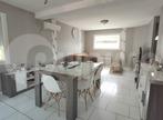 Vente Maison 7 pièces 95m² Auby (59950) - Photo 2