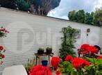 Vente Maison 8 pièces 215m² Lens (62300) - Photo 6