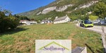 Vente Terrain 1 001m² Chambéry (73000) - Photo 1
