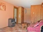 Vente Appartement 3 pièces 37m² Habère-Poche (74420) - Photo 2