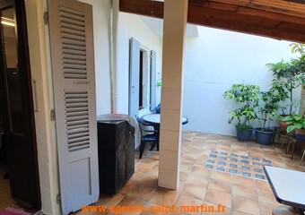 Vente Maison 7 pièces 128m² Montélimar (26200) - Photo 1