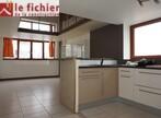Location Appartement 3 pièces 60m² Grenoble (38000) - Photo 2