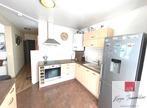 Vente Appartement 2 pièces 55m² Gaillard (74240) - Photo 4