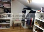 Vente Maison 6 pièces 123m² Bellevaux (74470) - Photo 6