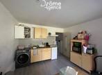 Location Appartement 2 pièces 40m² Romans-sur-Isère (26100) - Photo 3