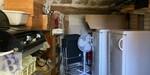 Vente Maison 5 pièces 200m² Busserolles (24360) - Photo 15