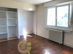 Sale House 6 rooms 110m² Beaurainville (62990) - Photo 7