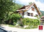 Vente Maison 4 pièces 108m² Proveysieux (38120) - Photo 7
