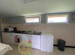 Vente Maison 5 pièces 85m² Beaurainville (62990) - Photo 5
