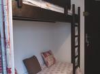 Vente Appartement 1 pièce 22m² Onnion (74490) - Photo 4