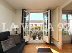 Vente Appartement 2 pièces 47m² Asnières-sur-Seine (92600) - Photo 3