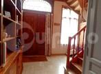 Vente Maison 5 pièces 180m² Arras (62000) - Photo 2