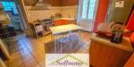 Vente Maison 4 pièces 120m² Les Abrets (38490) - Photo 4