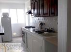 Location Appartement 3 pièces 70m² Saint-Denis (97400) - Photo 4