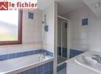 Vente Appartement 3 pièces 79m² Meylan (38240) - Photo 10