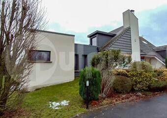 Vente Maison 10 pièces 195m² Neuville-Saint-Vaast (62580) - Photo 1