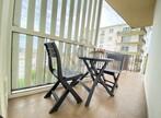 Vente Appartement 2 pièces 58m² Bayonne (64100) - Photo 2