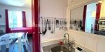 Vente Appartement 1 pièce 34m² Aix-les-Bains (73100) - Photo 10