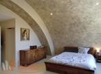Vente Maison 7 pièces 320m² Trept (38460) - Photo 8
