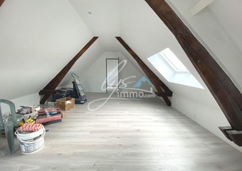 Location Appartement 2 pièces 70m² Salomé (59496) - Photo 1