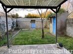 Vente Maison 3 pièces 80m² Parthenay (79200) - Photo 22