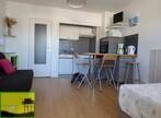 Vente Appartement 1 pièce 24m² Les Mathes (17570) - Photo 10