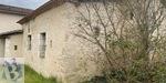 Vente Maison 10 pièces 880m² VILLEBOIS-LAVALETTE - Photo 31
